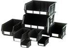 Linbins.com Launches New Recycled Black Linbin Range