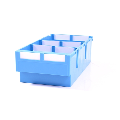 Linbin Tray Dividers