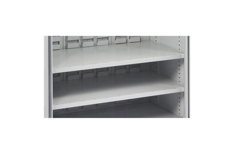 Cabinet Extra Shelves