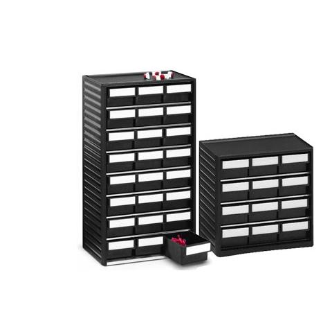 Esd Bin Cabinets