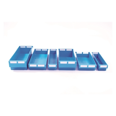 Linbin Tray Packs